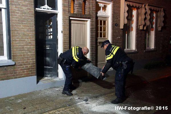 Henry-Wallinga©-Brand-BurgTenVeldestraat-Genemuiden-12