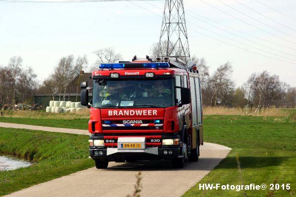 Henry-Wallinga©-Brand-Holtrustweg-Hasselt-01