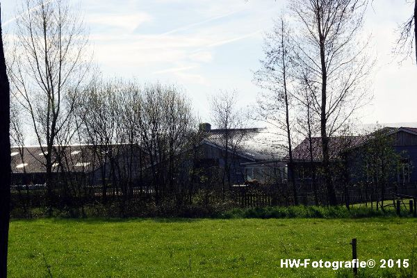 Henry-Wallinga©-Brand-Zorgboerderij-Nieuwleusen-01