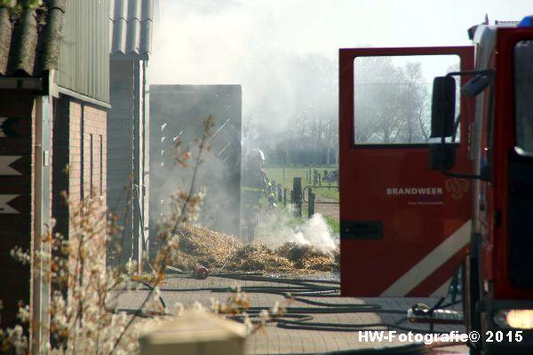 Henry-Wallinga©-Brand-Zorgboerderij-Nieuwleusen-02