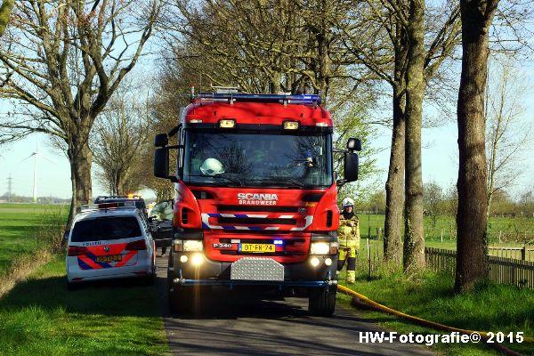 Henry-Wallinga©-Brand-Zorgboerderij-Nieuwleusen-04