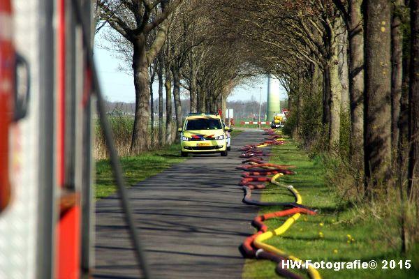 Henry-Wallinga©-Brand-Zorgboerderij-Nieuwleusen-06