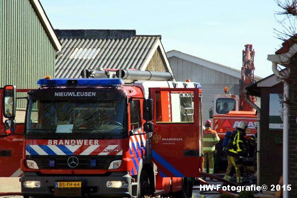 Henry-Wallinga©-Brand-Zorgboerderij-Nieuwleusen-07