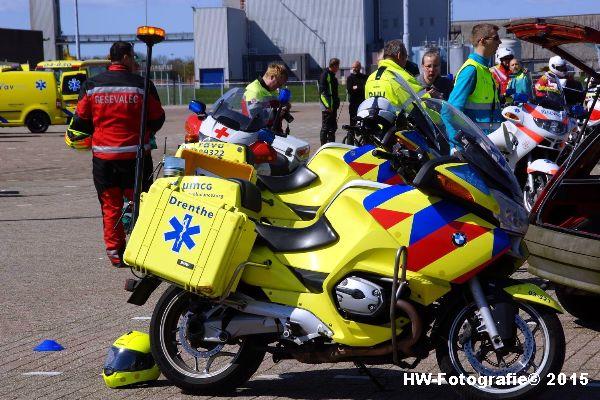 Henry-Wallinga©-IMRUA-Congres-Zwolle-05