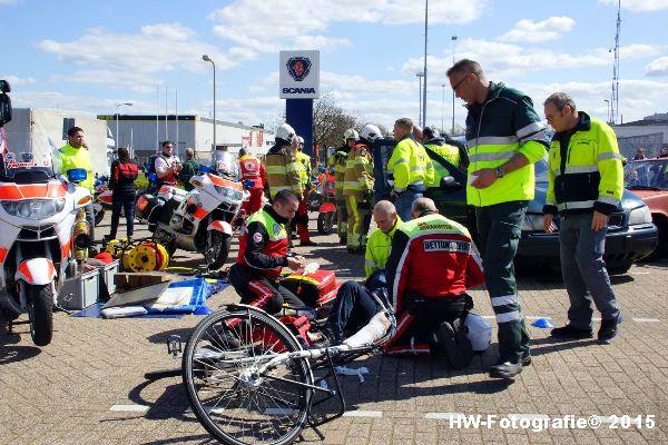 Henry-Wallinga©-IMRUA-Congres-Zwolle-06