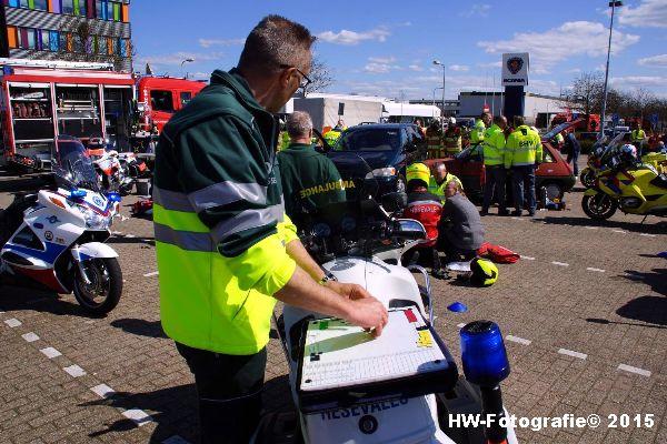 Henry-Wallinga©-IMRUA-Congres-Zwolle-07
