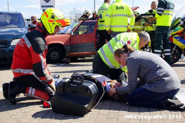 Henry-Wallinga©-IMRUA-Congres-Zwolle-08