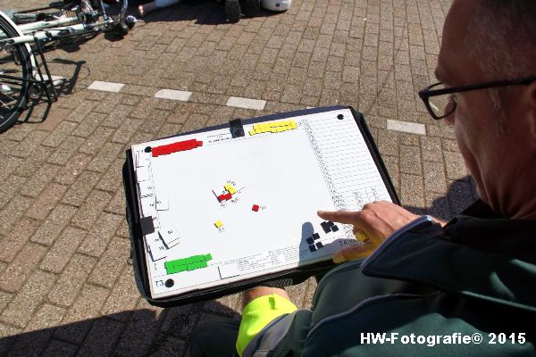 Henry-Wallinga©-IMRUA-Congres-Zwolle-09