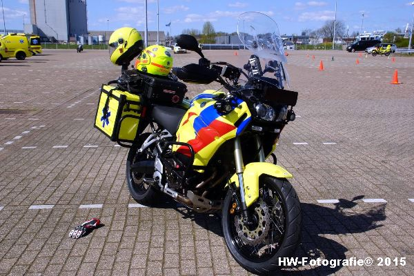 Henry-Wallinga©-IMRUA-Congres-Zwolle-11