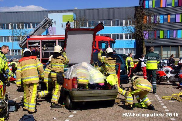 Henry-Wallinga©-IMRUA-Congres-Zwolle-13