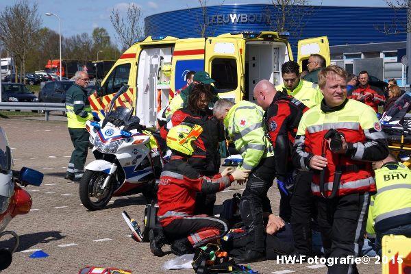 Henry-Wallinga©-IMRUA-Congres-Zwolle-14