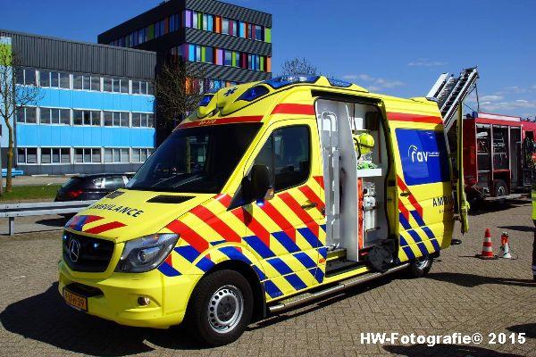 Henry-Wallinga©-IMRUA-Congres-Zwolle-15