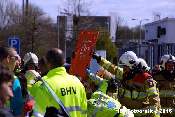 Henry-Wallinga©-IMRUA-Congres-Zwolle-17