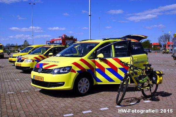 Henry-Wallinga©-IMRUA-Congres-Zwolle-19