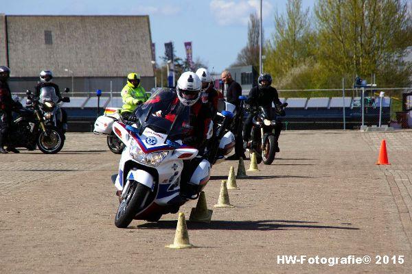 Henry-Wallinga©-IMRUA-Congres-Zwolle-24