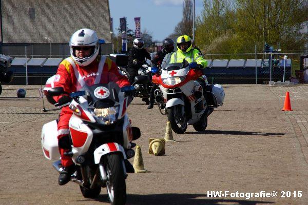 Henry-Wallinga©-IMRUA-Congres-Zwolle-25