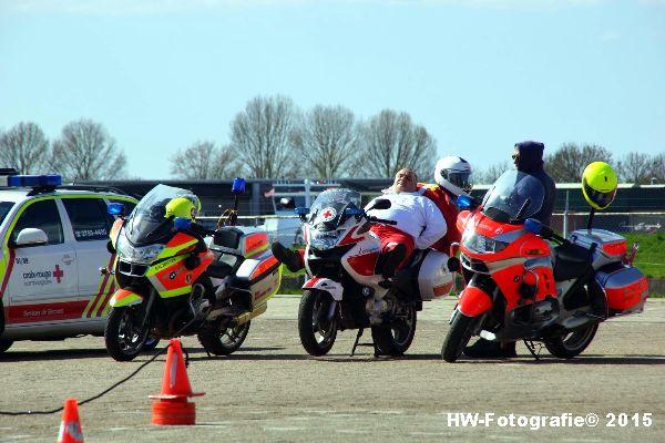 Henry-Wallinga©-IMRUA-Congres-Zwolle-28