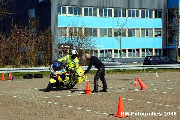 Henry-Wallinga©-IMRUA-Congres-Zwolle-30