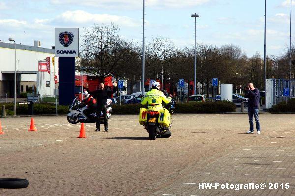 Henry-Wallinga©-IMRUA-Congres-Zwolle-31