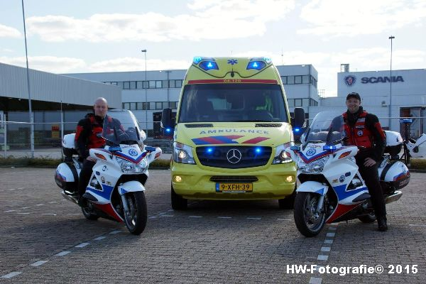 Henry-Wallinga©-IMRUA-Congres-Zwolle-33