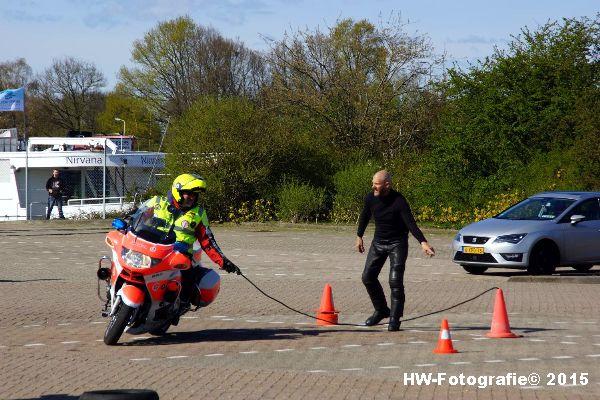 Henry-Wallinga©-IMRUA-Congres-Zwolle-36