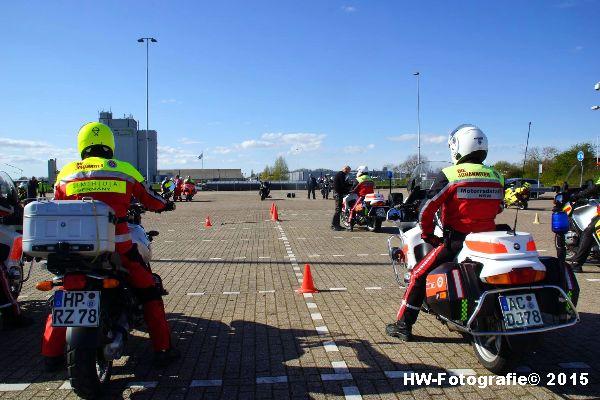 Henry-Wallinga©-IMRUA-Congres-Zwolle-37