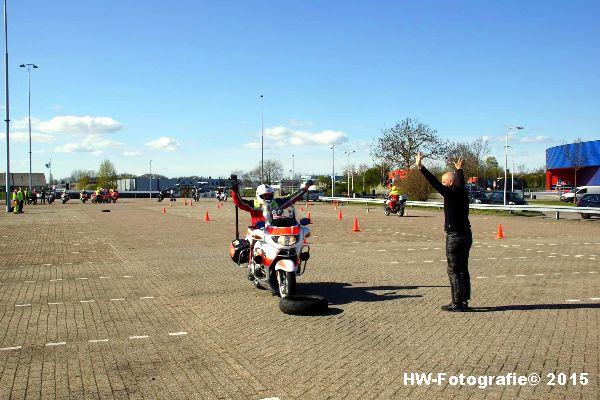 Henry-Wallinga©-IMRUA-Congres-Zwolle-39