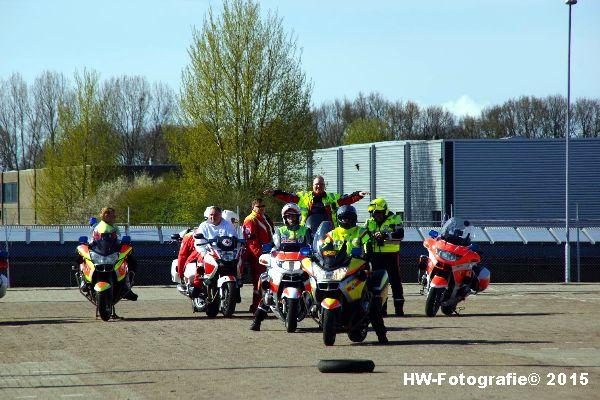 Henry-Wallinga©-IMRUA-Congres-Zwolle-40