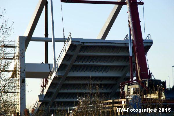 Henry-Wallinga©-Kunstwerk-Meppelerdiepbrug-Zwartsluis-01