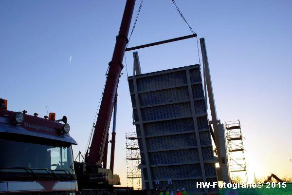 Henry-Wallinga©-Kunstwerk-Meppelerdiepbrug-Zwartsluis-06