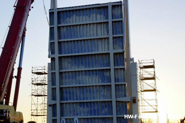 Henry-Wallinga©-Kunstwerk-Meppelerdiepbrug-Zwartsluis-08