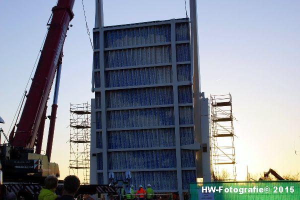 Henry-Wallinga©-Kunstwerk-Meppelerdiepbrug-Zwartsluis-09