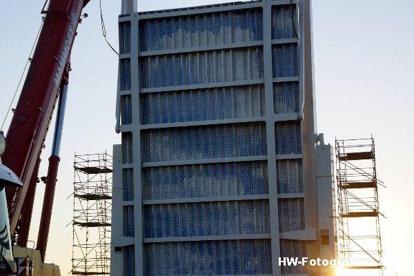 Henry-Wallinga©-Kunstwerk-Meppelerdiepbrug-Zwartsluis-10
