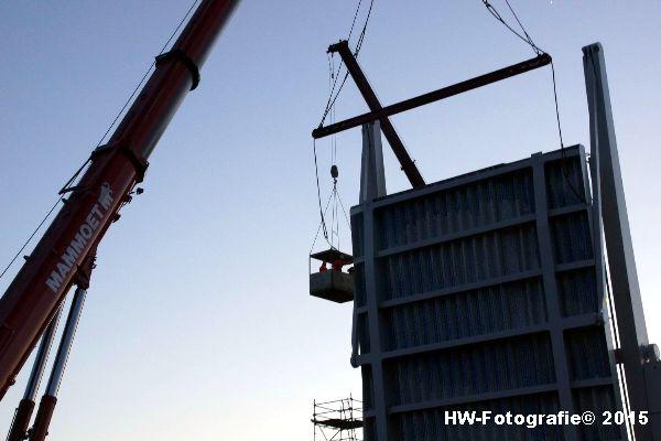 Henry-Wallinga©-Kunstwerk-Meppelerdiepbrug-Zwartsluis-16