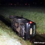 Henry-Wallinga©-Ongeval-Afrit-A28-01