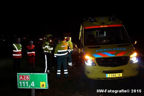 Henry-Wallinga©-Ongeval-Afrit-A28-02