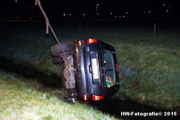 Henry-Wallinga©-Ongeval-Afrit-A28-10