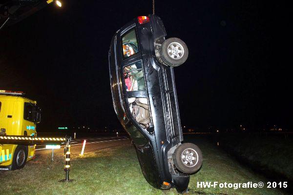 Henry-Wallinga©-Ongeval-Afrit-A28-11