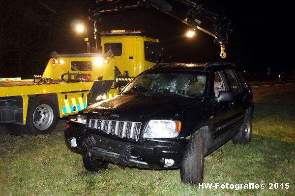 Henry-Wallinga©-Ongeval-Afrit-A28-13