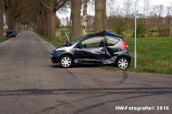 Henry-Wallinga©-Ongeval-Bisschopsweg-Rouveen-01