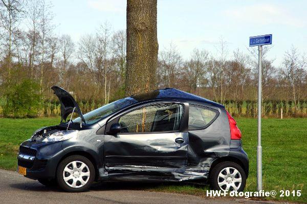 Henry-Wallinga©-Ongeval-Bisschopsweg-Rouveen-02