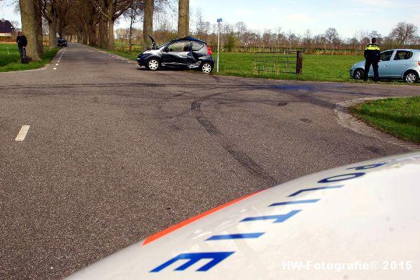 Henry-Wallinga©-Ongeval-Bisschopsweg-Rouveen-03