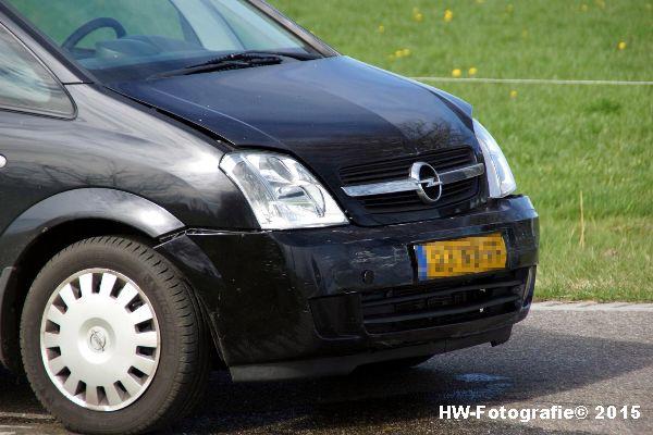 Henry-Wallinga©-Ongeval-Bisschopsweg-Rouveen-04