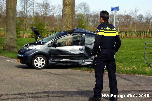 Henry-Wallinga©-Ongeval-Bisschopsweg-Rouveen-05