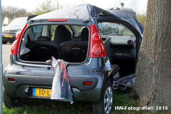 Henry-Wallinga©-Ongeval-Bisschopsweg-Rouveen-06