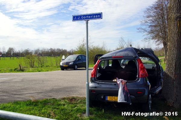 Henry-Wallinga©-Ongeval-Bisschopsweg-Rouveen-07