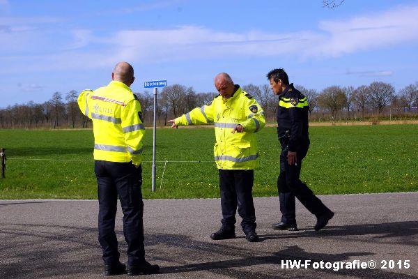 Henry-Wallinga©-Ongeval-Bisschopsweg-Rouveen-08