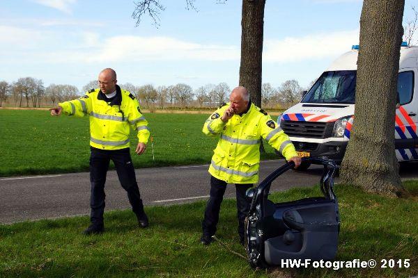 Henry-Wallinga©-Ongeval-Bisschopsweg-Rouveen-09