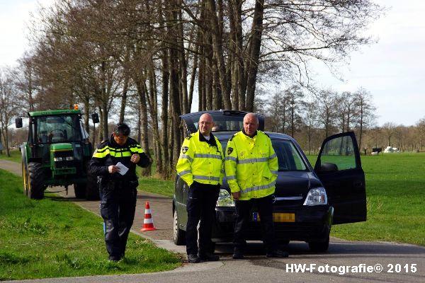 Henry-Wallinga©-Ongeval-Bisschopsweg-Rouveen-10
