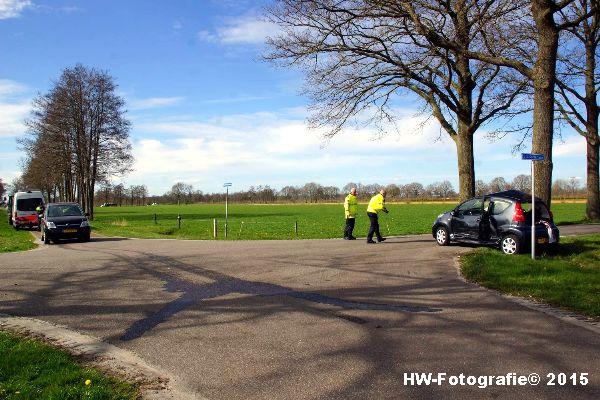 Henry-Wallinga©-Ongeval-Bisschopsweg-Rouveen-11
